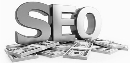 Pay for SEO Services